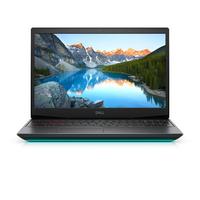 "Dell G5 15 5500, 10th Gen Intel Core i7-10750H, 16GB RAM, 1TB SSD, Nvidia GeForce RTX2060 6GB Graphics, 15.6"" FHD Gaming Laptop, Black"