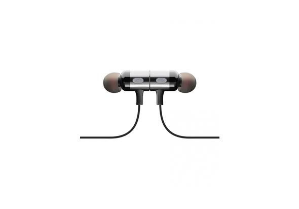 Cellularline MOTION IN-EAR In-ear Bluetooth