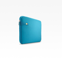 "Case Logic Laptop and MacBook Sleeve 13.3"" , Blue"