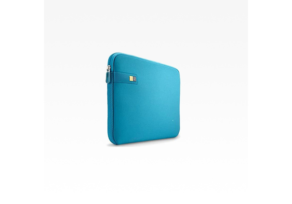 Case Logic Laptop and MacBook Sleeve 13.3  , Blue