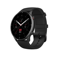 Amazfit GTR 2 Smartwatch, Sports Edition