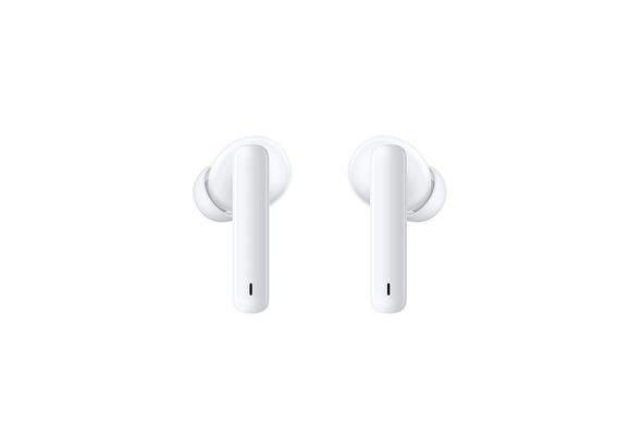 Huawei FreeBuds 4i,  White