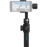 Zhiyun Tech Smooth-4 Smartphone Gimbal