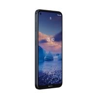 Nokia 5.4 128 GB Smartphone LTE