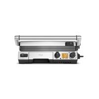 Sage the Smart Grill Pro Grill & Sandwich Maker