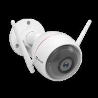 EZVIZ C3W Pro Smart Home Camera