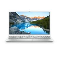 """Dell Inspiron 15 i7 12GB, 1TB SSD 2GB Nvidia MX 330 Graphic 15"""" Laptop, Silver"""