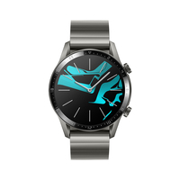 Huawei Watch GT 2,  Latona Alloy
