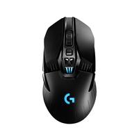Logitech G903 LIGHTSPEED Wireless Gaming Mouse,