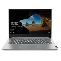 "Lenovo ThinkBook 13s i7 8GB, 512GB 13"" Laptop, Grey"