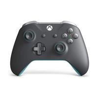 Microsoft Xbox Wireless Controller Grey/Blue