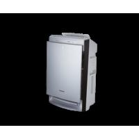 Panasonic FVXR50M-S Air Purifier