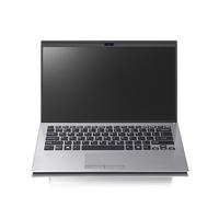 "Vaio SX14 i5 8GB, 256GB 14"" Laptop, Silver"