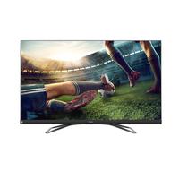 """Hisense 55"""" 55U8QF ULED UHD Smart TV"""