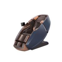 Rotai Gemini Massage chair, Brown