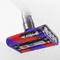 Dyson Omni Glide Multi Directional Vacuum Cleaner