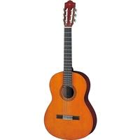 Yamaha CGS102AII Classical Guitar, Natural