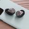 Jabra Elite 85t True wireless Earbuds,  Gold Beige