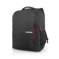 Lenovo GX40Q75215 15.6