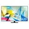 Samsung 75  Class Q80T QLED 4K UHD HDR Smart TV (2020)