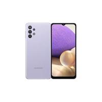 Samsung Galaxy A32 6GB 128GB Smartphone LTE,  Violet