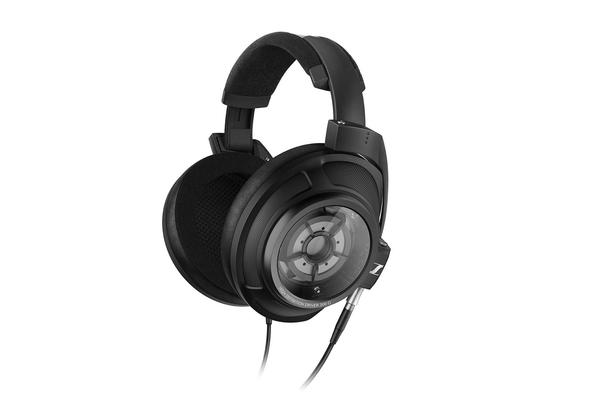 Sennheiser HD 820 High End Headphones