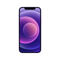 Apple iPhone 12 Mini Smartphone 5G, 128 GB,  Purple