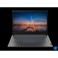 "Lenovo ThinkBook Plus i7 16GB, 512GB 13"" + 10.8"" Laptop"