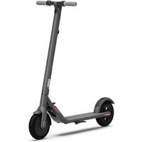 Segway Ninebot KickScooter E22E