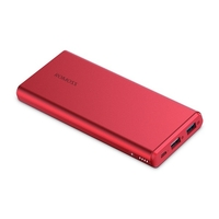Romoss GT Pro 10000mAh Power Bank Ferrari