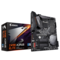 Gigabyte Intel Z490 AORUS Motherboard with Direct 12+ 1 Phase Digital VRM Design, Comprehensive Thermal Solution with Enlarged Surface Heatsink, 2.5GbE LAN, RGB FUSION 2.0