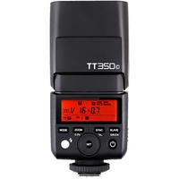 جودوكس, TT350C Mini Thinklite TTL فلاش ميني ثينك لايت , لكاميرات كانون