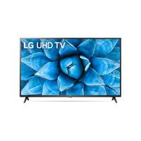 LG 65 65UN7340PVC UN73 Series UHD 4K TV