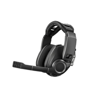Sennheiser GSP670 Wireless Gaming Headset