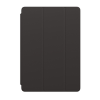 Apple Smart Cover for iPad (7th generation) and iPad Air (3rd generation) , Black