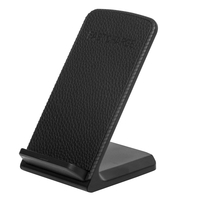 Xcell Wireless Charging Stand WL110 (Black)