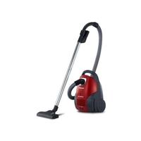 Panasonic MC-CG520 1400W Vacuum Cleaner