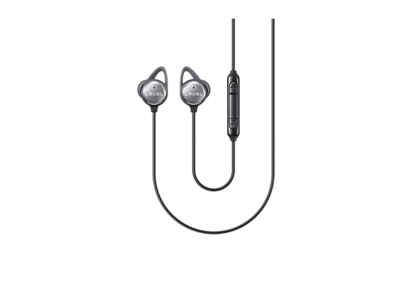 Samsung Level In ANC Earphones, Black