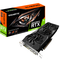 Customized Gaming Tower-Variant 01: i5-9600K, 16GB RAM, RTX 2060 SUPER, 8GB Gigabyte Z390 UD