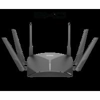 D-Link DIR-3060 AC3000 Tri Band Mesh Wi-Fi Router