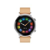 Huawei Watch GT 2,  Diana Beige