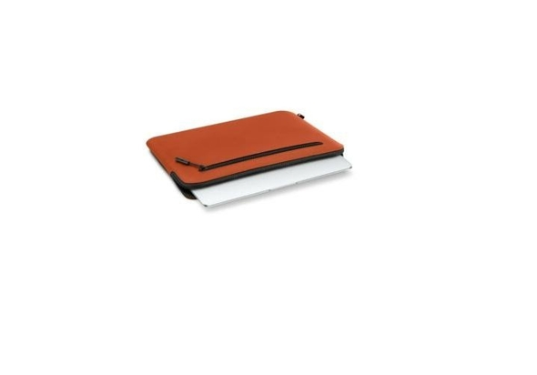 Incase Compact Sleeve For MacBook Air/Pro 13  Orange