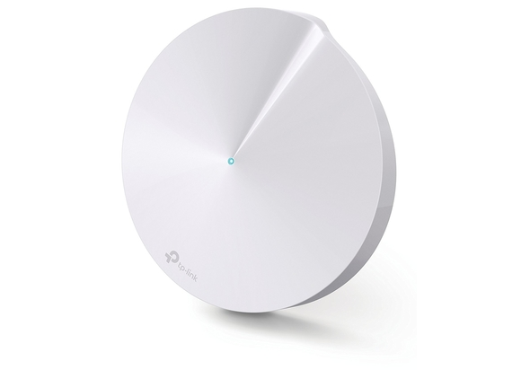 TP Link Deco M5 1-Pack Whole Home Mesh WiFi System