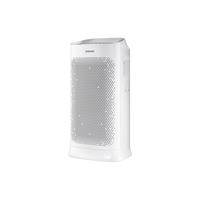 Samsung 60Sq Mtr Air Purifier