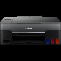 Canon PIXMA G3460 InkJet Printer