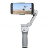 DJI OM 4 SE Smartphone Gimbal