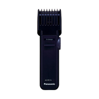 Panasonic ER2051 Hair and Beard Trimmer