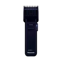 باناسونيك ER2051 ماكينة تشذيب الشعر واللحية