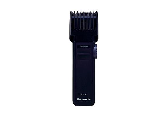 Panasonic ER2051 Hair and Beard Trimmer