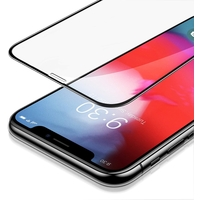 Mipow SLQCIPX/S Glass screen protector x/xs 5.8'' clear